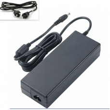 Dell AC Power Adapter for U2212HM U2312HM