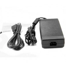 AC Adapter Samsung DP710A4M Power Supply
