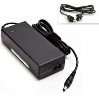 AC Adapter HP 27&quot Monitor 2711x  Power Supply