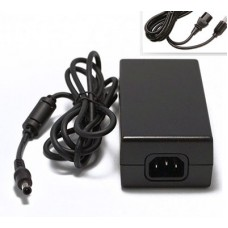 AC DC Power Adapter for Dell S2418H S2418HN
