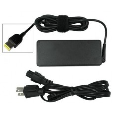 AC Power Adapter For Lenovo ThinkCentre M700 M600