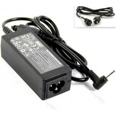 AC Adapter Acer P238HL S212HL Power Supply