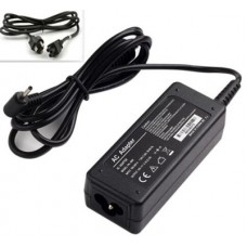 AC Adapter Acer T232HL T272HL Power Supply