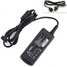 AC Adapter Acer 25.LZTM1.001 PA-1051-91 Power Supply