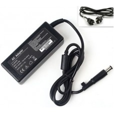AC Adapter Sony X700E X720E Series Power Supply