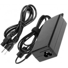 AC Adapter ASUS F512FA F712FA Power Supply