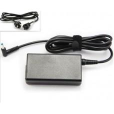 AC Adapter HP EliteBook 830 G5 EliteBook 830 G6 Power Supply