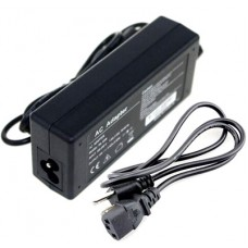 AC Adapter Dell Inspiron 5579 Power Supply