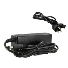 AC Adapter Sony KDL-40R550C KDL-48R550C Power Supply