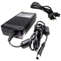 MSI 180W AC Power Adapter for GP63 Leopard-041 GP63 Leopard-077