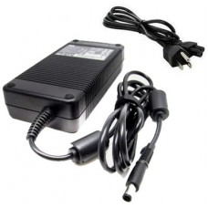 HP EliteBook 8570w AC DC Power Supply Cord