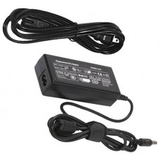 AC Adapter Synology DS213j DS214 DS214play Power Supply