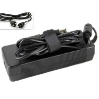 MSI GP63 Leopard-428 GP63 Leopard-602 AC Adapter Charger