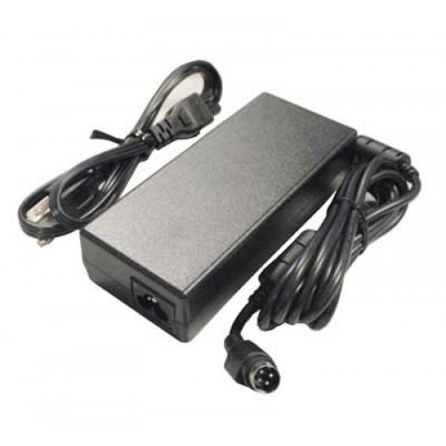 Ac Power Adapter For Synology Ds214 Ds215 Ds712