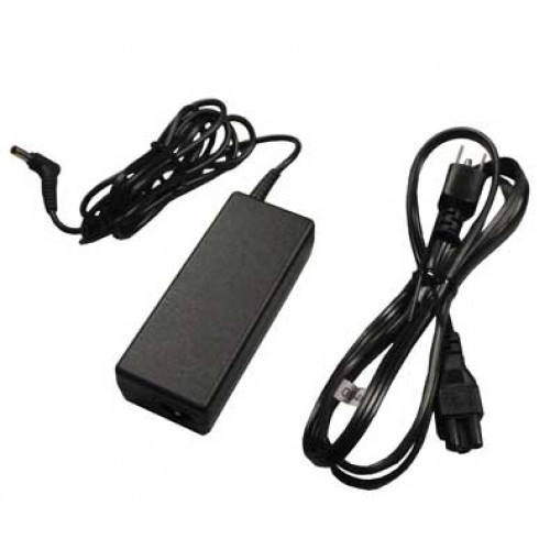 Asus Zenbook Ux303ub Ux303ub Dh74t 65w Ac Adapter