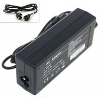 Worldwide MSI PE62 8RD-037 Charger Power Adapter