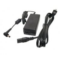 Replacement New BenQ V2420H BenQ BB02-B Power Adapter