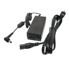 Acer AC Power Adapter for 25.LWXM5.002 AD5-65BI-19-3