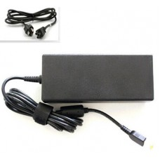 AC Adapter Lenovo AIO 510-23ASR 510-23ISH Power Supply
