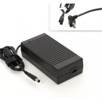 MSI GP73 Leopard-209 GP73 Leopard-609 Charger with Power Cord