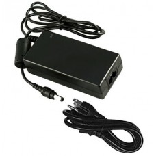 AC Adapter Lacie d2 Professional Power Supply