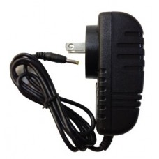 AC Adapter Seagate HX-DU010EB HX-DU015EB HX-DU050DB Power Supply