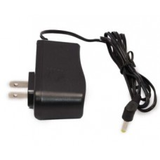 AC Adapter Sony AC-ES608K3 Power Supply