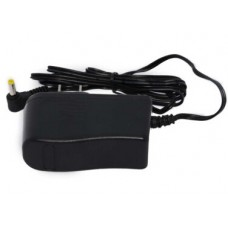 AC Adapter Buffalo LinkStation 210 LS210D Power Supply