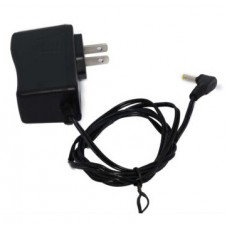 AC DC Power Adapter for Sony AC-NX1W