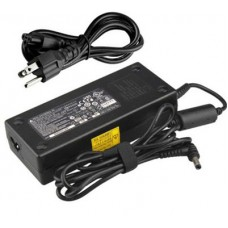 AC DC Power Adapter for Acer V235WL