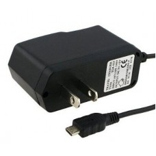 AC Adapter Sony DPT-S1 Power Supply