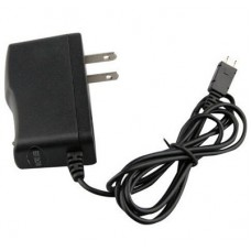 AC Adapter JBL Flip 2 3 4 Power Supply