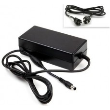 AC Adapter Sony KDL-40W650D Power Supply