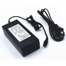 12V Charger for Banzai Submersible Cruiser
