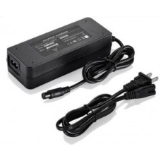"AC Adapter Charger for CHO 8.5"" All Terrain Hummer OFF-ROAD HOVERBOARD"