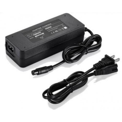 Ac Adapter Charger For Razor Hovertrax 1 5 Hoverboard