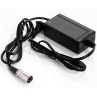 24V Charger for Drive Medical HX59JP S38650 Electric Scooter