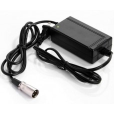 Jazzy 1450 1650 Charger Adapter 24V