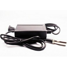 Battery Charger for Jazzy Z-Chair 24V 1.5A