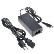 Worldwide AC Adapter Epson OmniLink TM-T88V-DT TM-T88VI