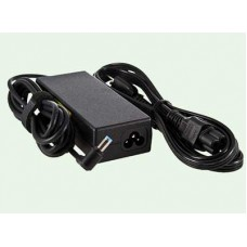 AC Adapter HP 15-DF0013DX 15-DF0023DX Power Supply