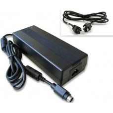 AC Adapter LaCie STFC10000400 STFC20000400 STFC30000400 Power Supply