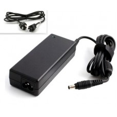 AC Adapter AOC I2379V I2379VHE Power Supply