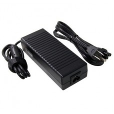 AC Adapter Sony XBR-49X900E Power Supply