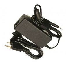AC Power Adapter For Acer G247HYU G276HL