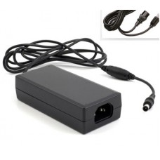 HP mt20 Mobile Thin Client Power Adapter