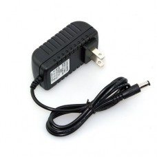 Worldwide AC Adapter Charger NComputing L130 L230