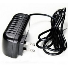 AC DC Power Adapter for Casio AP-245 AP-250