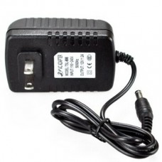 AC DC Power Adapter for Dell Wyse 3040