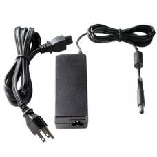AC Adapter HP 15-af174nr 15-af175nr 15-ay009dx Power Supply